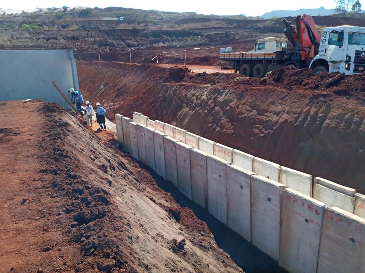 Mineração Usiminas_013